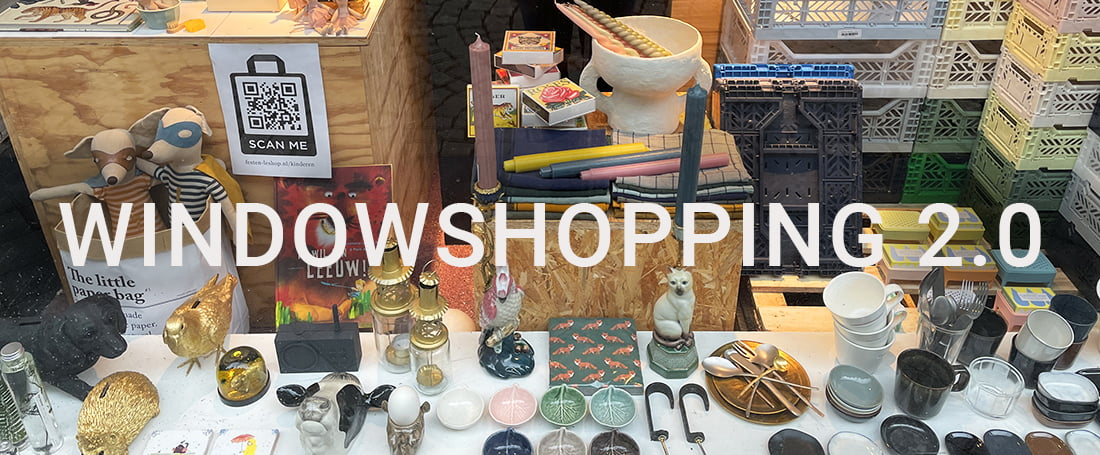 Slider_shopwindow_01